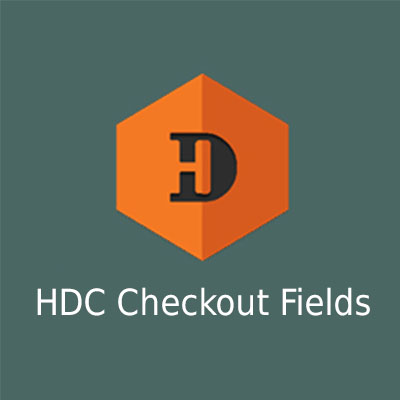 HDCommerce Additional Checkout Fields featured image